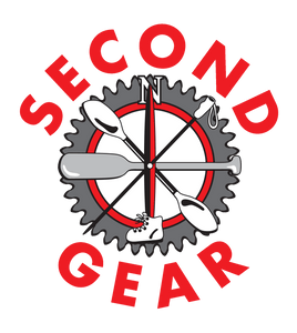 Second Gear WNC