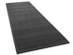 Thermarest Ridgerest Classic Camping Pad - Regular