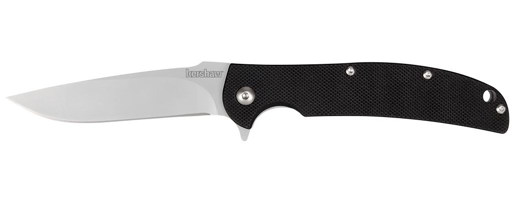 Kershaw Chill Knife
