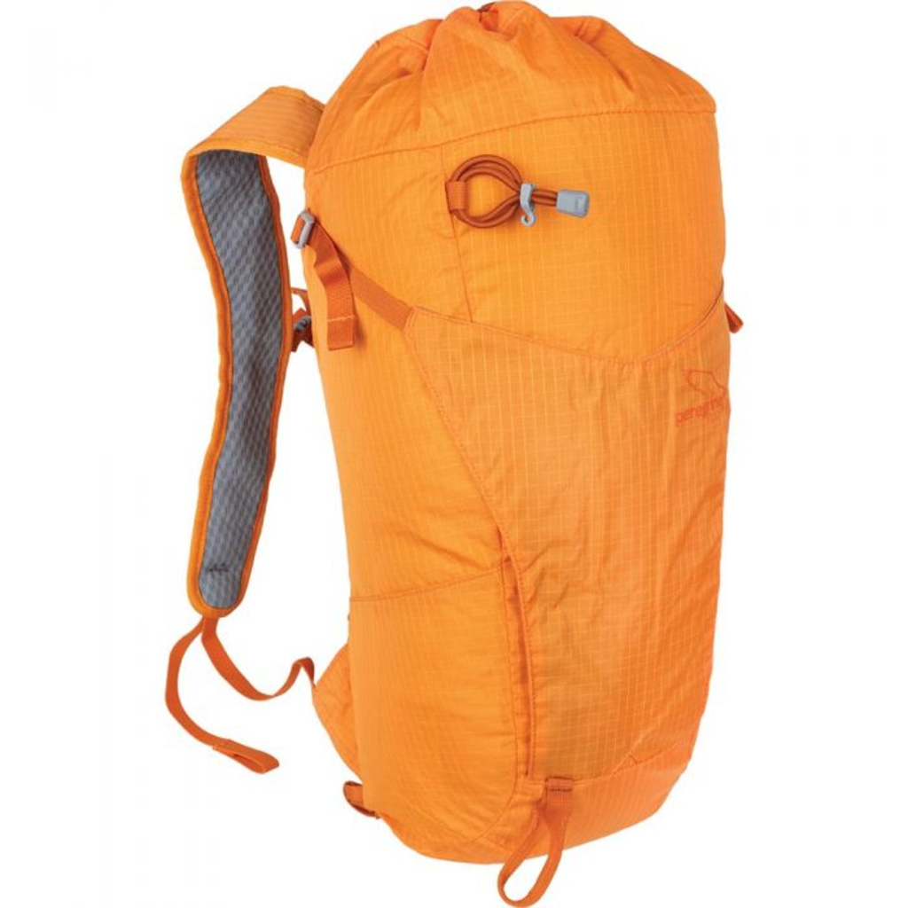 Peregrine Flight 18+L Day Pack, Sunset