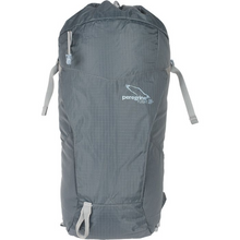 Load image into Gallery viewer, Peregrine Flight 18+L Day Pack, Basalt