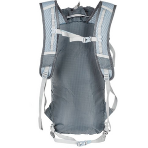 Peregrine Flight 18+L Day Pack, Basalt