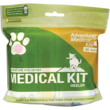 Load image into Gallery viewer, Adventure Dog Series Heeler Medical Kit