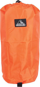 "Liberty Mountain Stuff Sack, Small, 6"" x 15"" (Assorted Colors)"