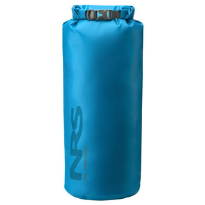 NRS Tuff Sack Dry Bag, Blue, 25L