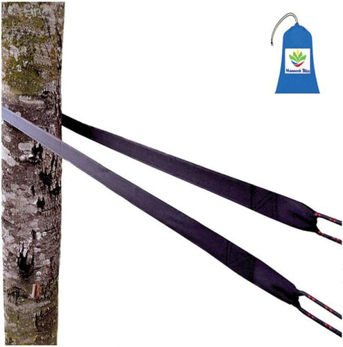 Hammock Bliss XL Tree Straps