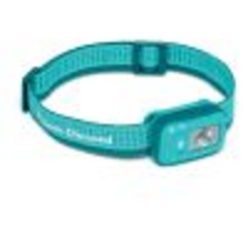 Black Diamond Astro 250 Headlamp, Aqua