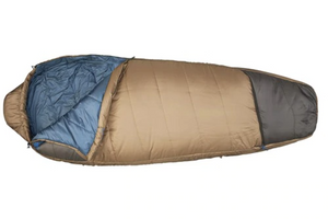 Kelty Tuck 20F Thermapro Ultra Sleeping Bag, Regular