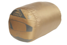 Load image into Gallery viewer, Kelty Tuck 20F Thermapro Ultra Sleeping Bag, Regular