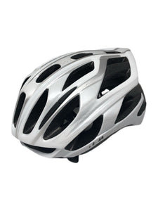 Specialized Propero Sport Bike Helmet, White, L