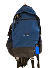 Load image into Gallery viewer, Ingear Backpack, Blue