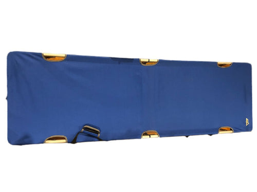 RIO Adventure Cot, Blue