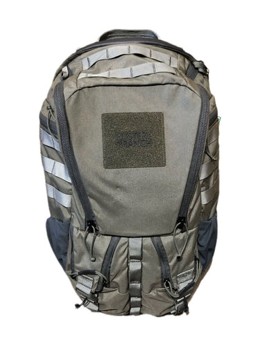 Mystery Ranch Rip Ruck 32, Foliage, S/M