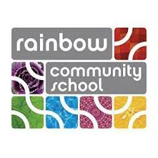 Rainbow Community School