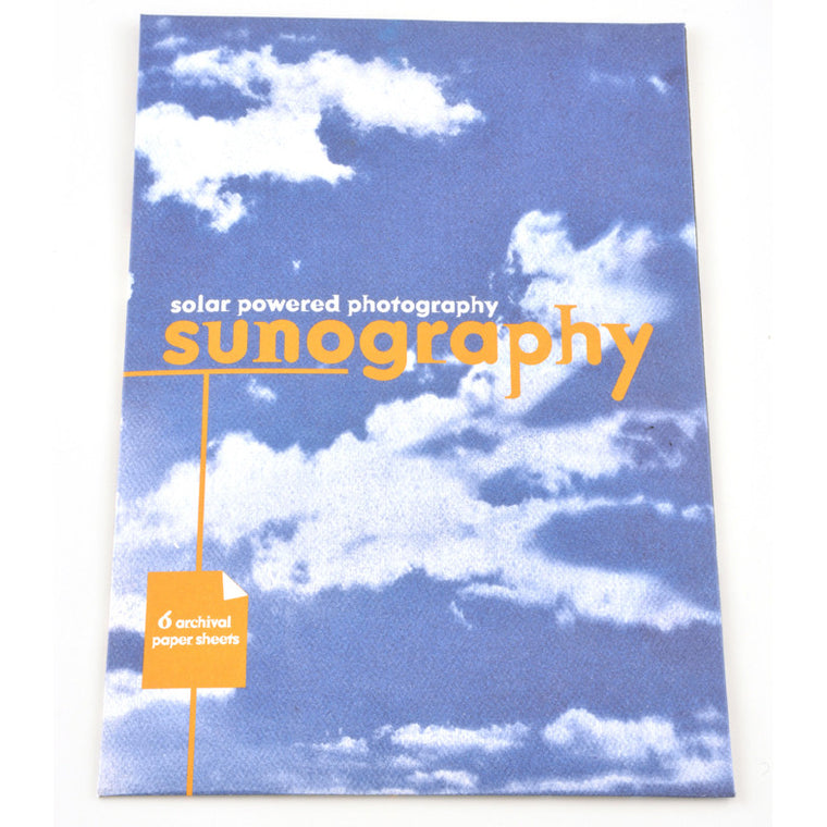 Sunography paper - Chinese homewares- Rouge Shop antique stores London - city furniture