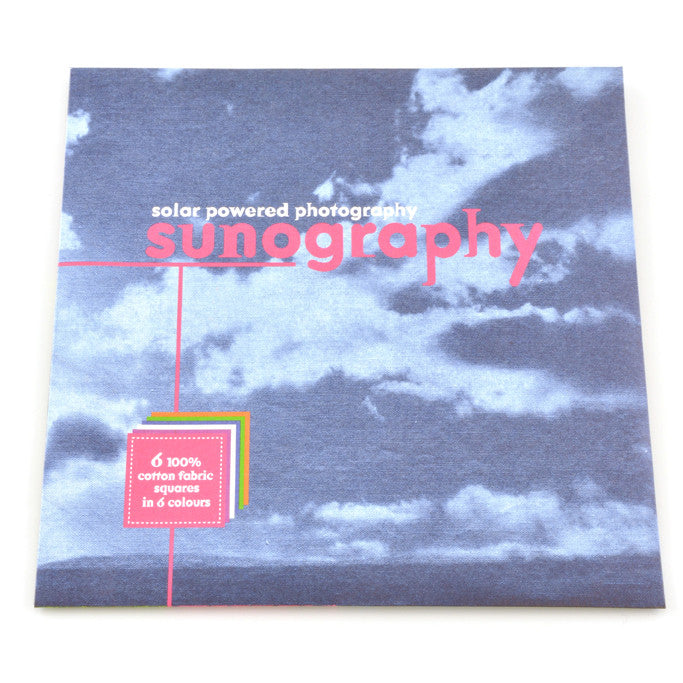 Sunography cotton sheets - Chinese homewares- Rouge Shop antique stores London - city furniture