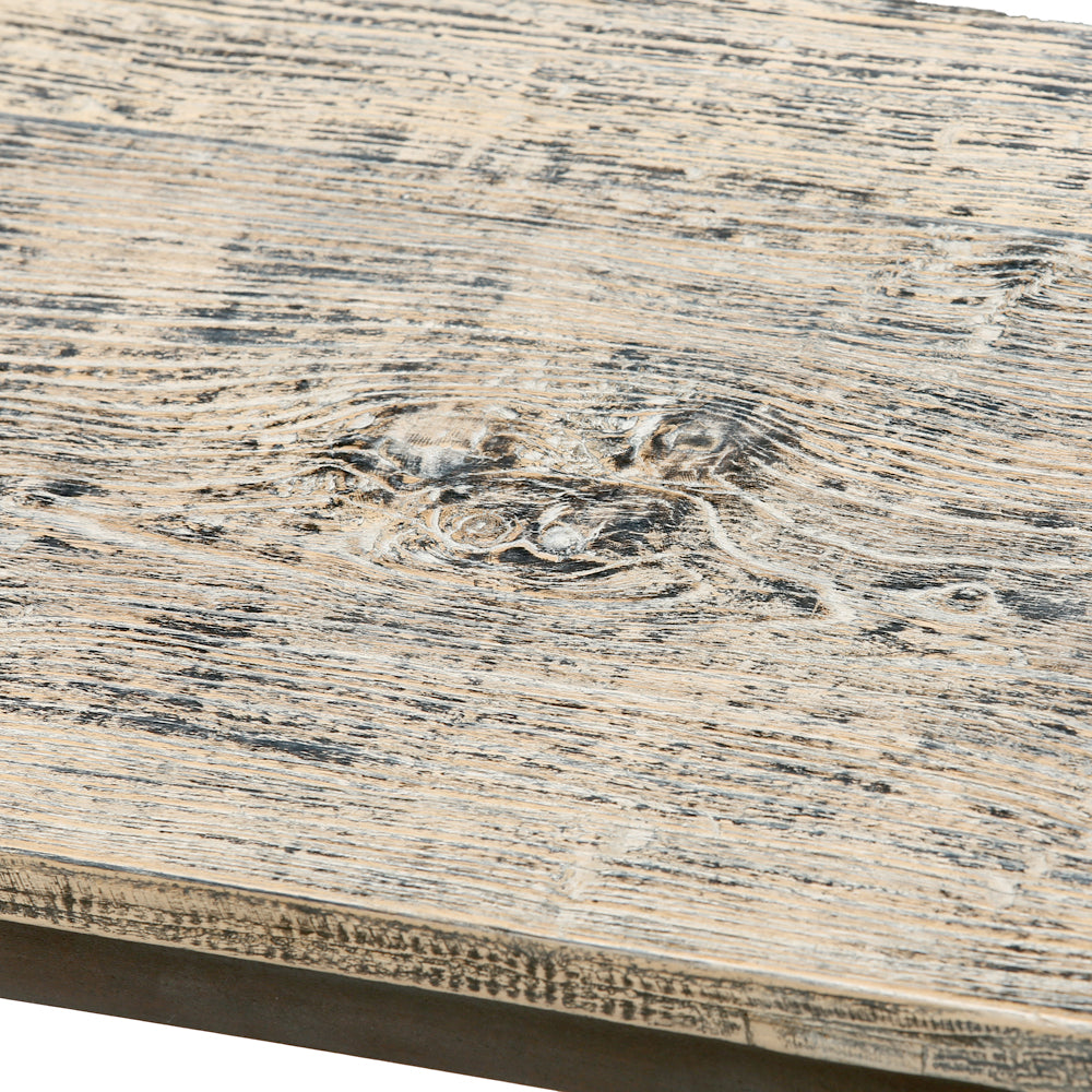 Chinese Rustic Console Table - Chinese homewares- Rouge Shop antique stores London - city furniture
