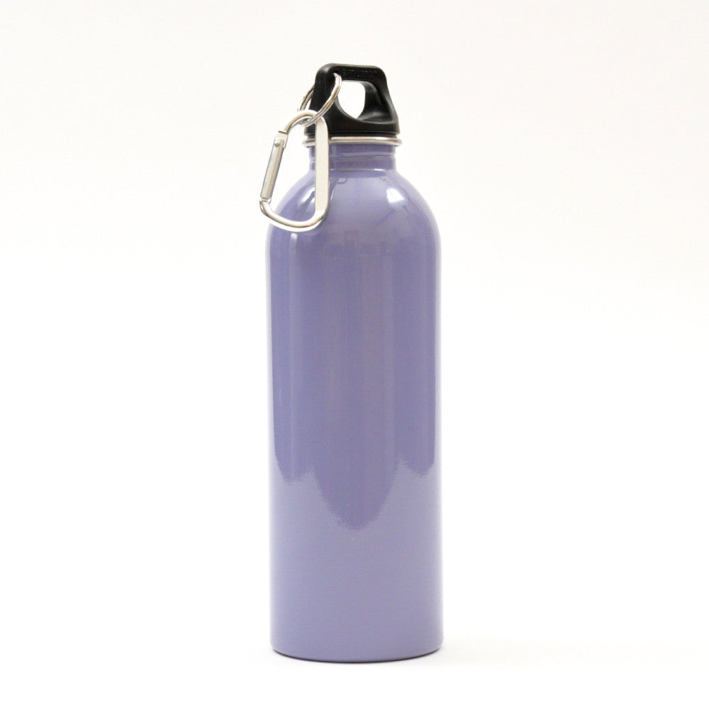 Earthlust Stainless Steel Water Bottle – 1.0l