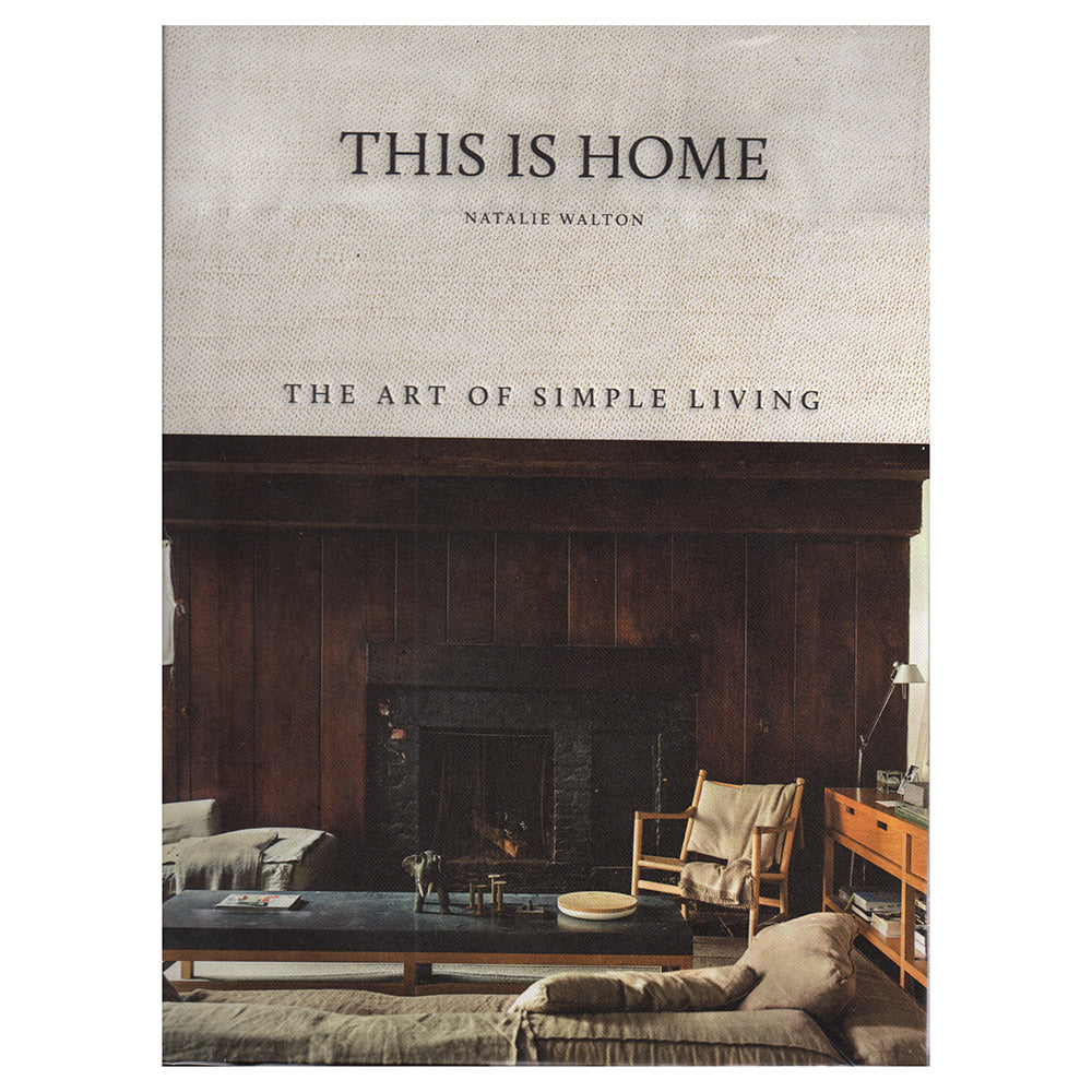 This is Home - the Art of Simple Living - Chinese homewares- Rouge Shop antique stores London - city furniture
