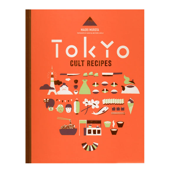 Tokyo Cult Recipes - Chinese homewares- Rouge Shop antique stores London - city furniture
