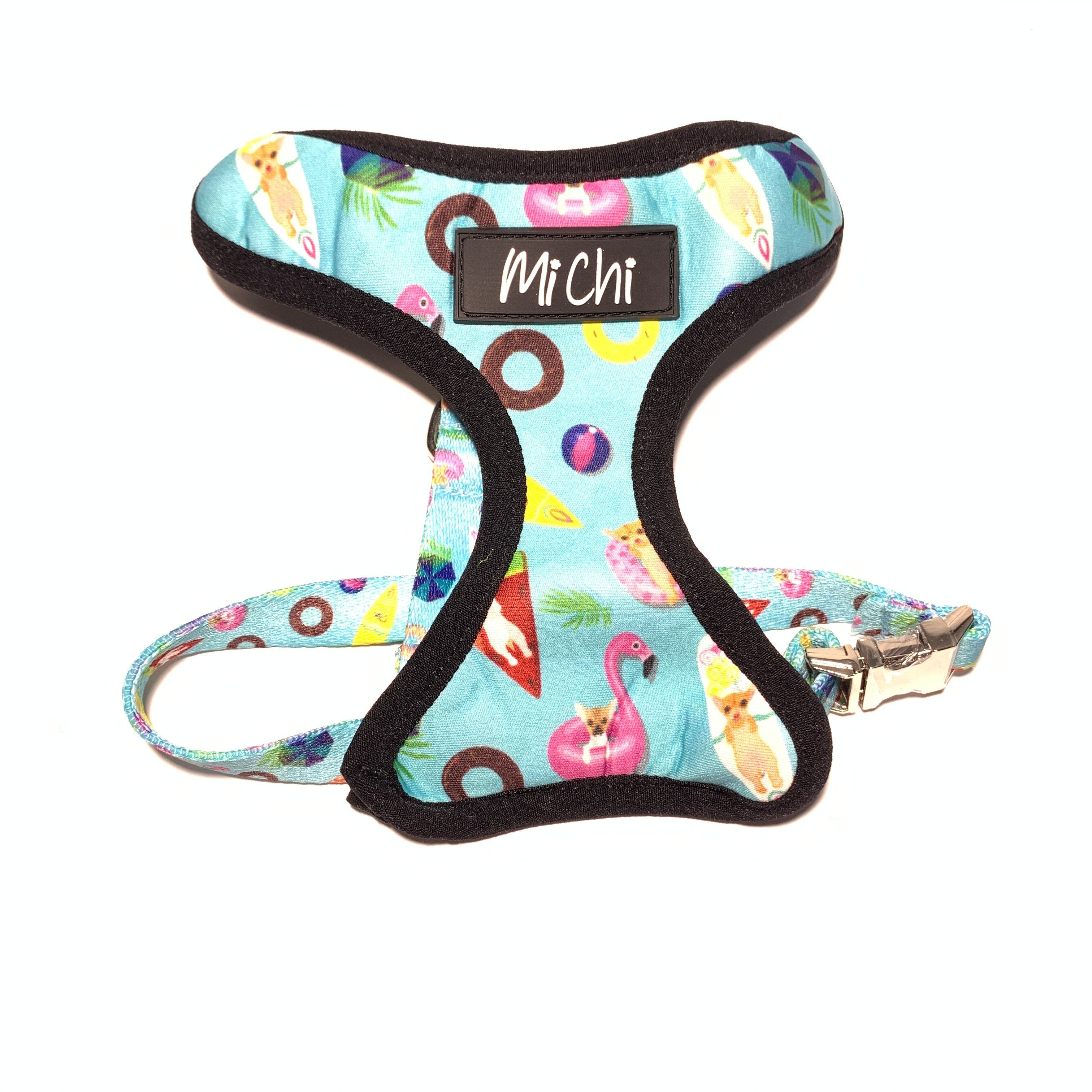 Pool Party Harness