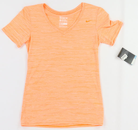Nike - Dri Fit T-Shirt - Regular - XS