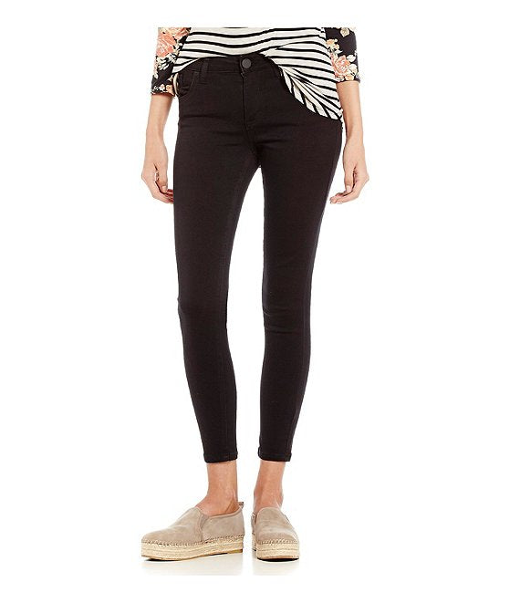 STS Blue - Emma Ankle Skinny Jeans - Juniors - 25