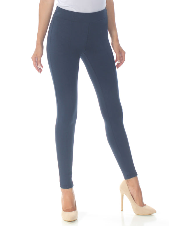 Style and Co - Active Wear Leggings - Petite - P/P