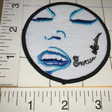 MADONNA EROTICA POP CONCERT MUSIC PATCH