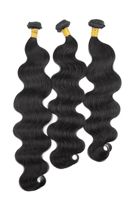 Bundle Body Wave Hair