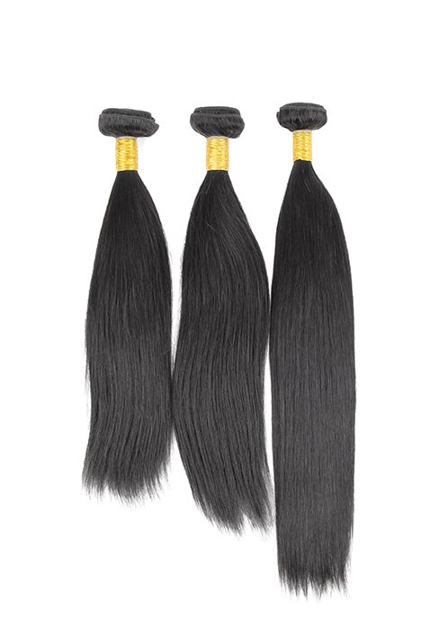 Bundle Natural Straight Hair