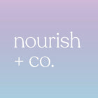 nourish + co inc