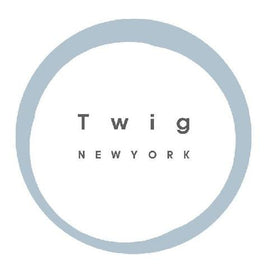 Lovera Collections Twig New York