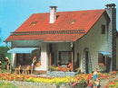 H0 Vollmer 43713 - Country House