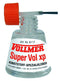 G-1-H0-N-Z Vollmer 46117 - Colla Super Vol XP con pennellino