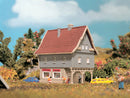 Z Vollmer 49553 - Cottage