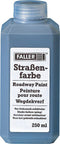 H0-N Faller 180506 - Roadway paint, 250 ml