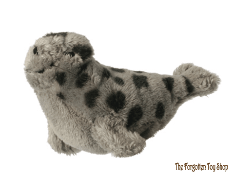 Seal Finger Puppet The Puppet Company - The Forgotten Toy Shop Limited