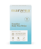 Sensitive Body Wax Strips 20