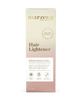 Marzena Hair Lightener 64gm