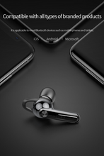 Load image into Gallery viewer, Baseus Magnetic Charging Bluetooth Earphone - Baseus