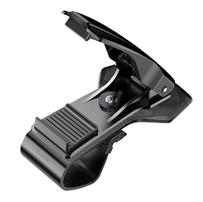 Baseus Car Phone Holder - Baseus