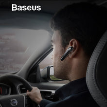 Load image into Gallery viewer, Baseus Mini Portable Business Earphones With Microphone - Baseus