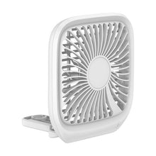 Load image into Gallery viewer, Baseus Cooling Fan Foldable Mini USB - Baseus