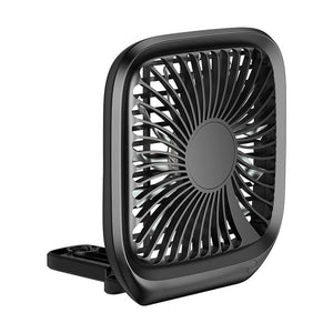 Baseus Cooling Fan Foldable Mini USB - Baseus