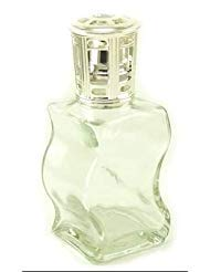 Scentier Clear Wave Fragrance Lamp
