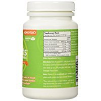 C Saltsã'â® Gmo Free Buffered Vitamin C Powder (1000mg   4000mg) | 40+ Servings, 1/2 Lb (8oz) | The