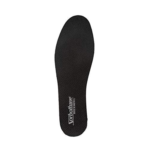 Rx Sorbo Sorbothane Classic Insole (Female - 10.5 - 11.5 / Male - 8 - 9)