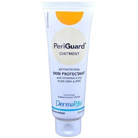 Skin Protectant PeriGuard - Item Number 00200EA - 5g Packet - 1 Each / Each