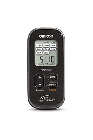 Omron Max Power Relief TENS Unit (PM3032)